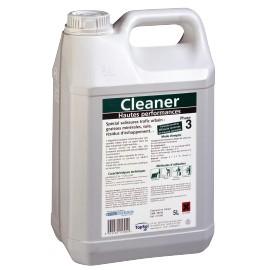 CLEANER HAUTES PERFORMANCES 5L