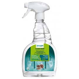 Clean Odor 750ml