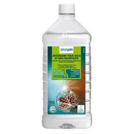 Detergent tous sols 1l