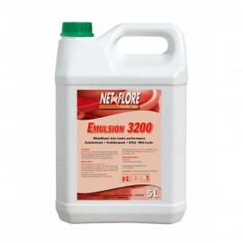 EMULSION 3200 5L