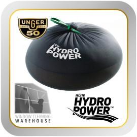 SACHET DE RESINE QUICK CHANGE POUR SYSTEME HYDRO POWER 6L