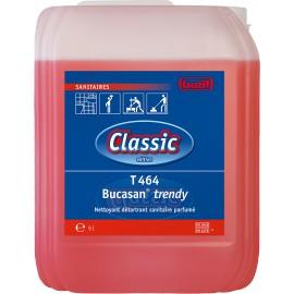 BUCASAN TRENDY 5L