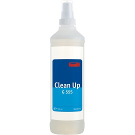 CLEAN UP 500ML