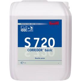 CORRIDOR BASIC 5L
