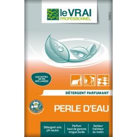 Perle D'Eau Doses 16ml