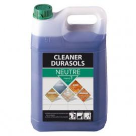 CLEANER NEUTRE 5L