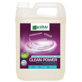 Clean Power 5l