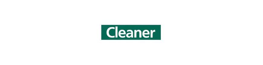 CLEANER DURASOLS
