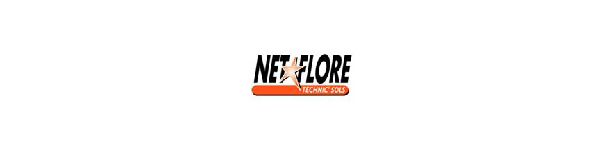 NETFLORE TECHNICSOLS