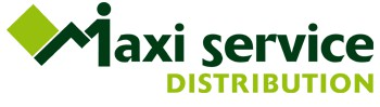Maxi service distribution